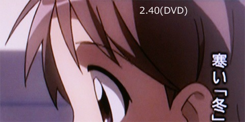 080703_01-dvd
